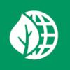 environment-impact-icon-100x100